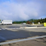 『群馬県  道の駅 中山盆地』の画像