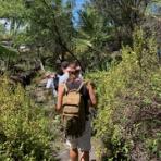 ハワイ島の不動産 - コナ ドリーム ホーム