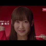 ホリプロはAKB48にしろアイドリング!!!にしろ和を乱し過ぎだろ!いい加減にしろよ! アイドルファンマスター