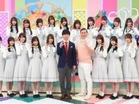 【日向坂46】ひなあいスタジオ収録キタァァァ!!!!!!!
