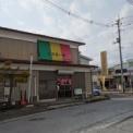 北海道一番@醤油ラーメン