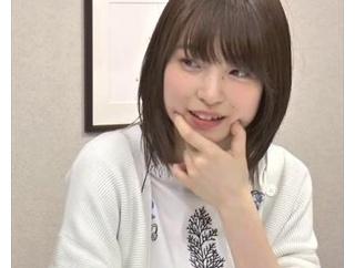 ワイ、声優の上田麗奈さんに一目惚れ