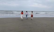 【乃木坂46】山下美月「CanCam」でのオフショット写真を公開!!!!