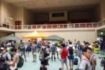 交野でトレラン!『交野里山トレイルランニングチャレンジCUP』が開催されてた!