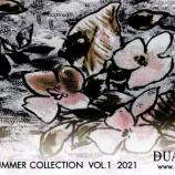 『DUAL VIEW SPRING/SUMMER COLLECTION VOL.1 2021』の画像