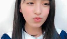【乃木坂46】大園桃子に秋元真夏がむちゃぶり!