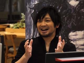 【FF14】中村さんに名前を呼ばれた白さん、震える!吉田Pと中村さんが行くニーアレイドやハウジングお宅訪問など14時間生放送「ゆういち散歩」まとめ