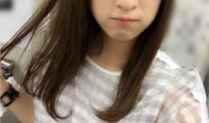 【乃木坂46】3期生・吉田綾乃クリスティーの初ブログ公開!