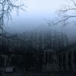 『【母の実家】水子の霊が漂う幽霊屋敷』の画像