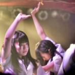 IDOL.Blog.jp