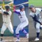 なんで高校野球にくらべて大学野球は扱いが小さいの?