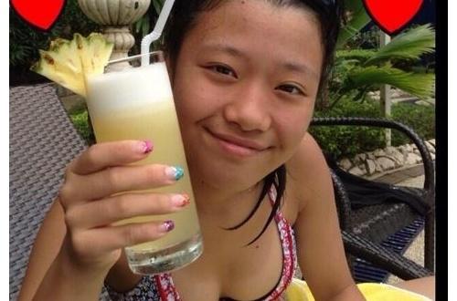 亀田家長女 姫月、鼻を整形するためプロボクシングデビュー決定wwwwwwwwwwwwwwのサムネイル画像