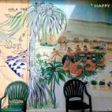 『ハワイ島&オアフ島の旅:プナルウベイクショップ』の画像