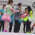 第10回湘南国際マラソン湘南ジェーンを探せ! その67(グランプリ・熊川知沙紀)