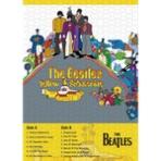 やさしいThe Beatles入門