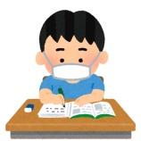『家庭教育の実践で難しいこと』の画像