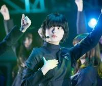 【欅坂46】急募!人に言える趣味。ドルヲタであることは隠したい…