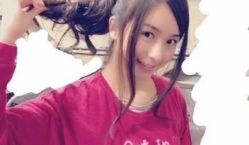 【乃木坂46】佐々木琴子のブログタイトルを予想!今回は1-7!