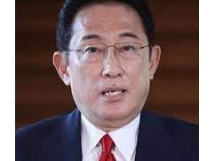 岸田首相スゲぇ・・・ 日韓首脳電話会談でムン大統領にガンガン圧力掛けてて笑うwwwwww