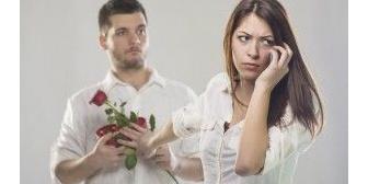 結婚を考えてた彼にフラッシュモブでプロポーズされて冷めた 。自分に酔ってる感じの演出って気持ち悪い