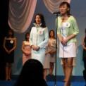 2002湘南江の島 海の女王&海の王子コンテスト その36(6番・私服)