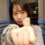 『【乃木坂46】本日の斉藤優里さん、最強すぎる仕上がり具合がこちらwwwwww』の画像