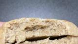 彼女が作って置いてくれたパン、くそまずい(※画像あり)