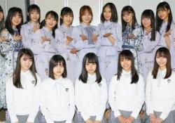 乃木坂46・4期生でモバメが始まったら熱心に送ってくれそうなメンバーと言えば?