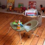 『【子供部屋】キッズ用デスク 参考画像集【インテリア】 2/2 【インテリアまとめ・画像 部屋 】』の画像