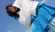 【元乃木坂46】川後陽菜「何年目のありがとうだろうか。ありがとう。」