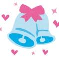 コトメ子(16歳)が結婚したんだけど、相手はなんと35歳!!?コトメも17歳でコトメ子を産んでいて・・・