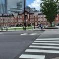 【駅】東京駅あるある
