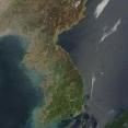 GSOMIA終了間近 韓国の「外交ダメージ」懸念