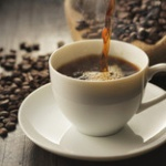 【悲報】ワイ(31)、コーヒーの旨さが全く分からないんやが・・・