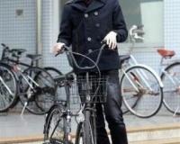 阪神・藤浪が1年短縮で退寮 高野球団本部長「他の選手との区別化」