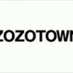 ZOZOTOWN、前澤氏ツイッター休止「本業に集中します」