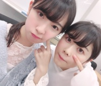 【欅坂46】金村丹生つえーな …!