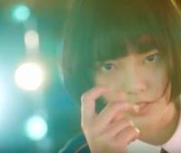 【欅坂46】MVはフルver.公開&発売後も残しておいて欲しい
