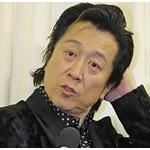 """高橋ジョージが川崎殺傷事件めぐる""""一人で死ねば""""に持論!「その前に『人を巻き込むくらいなら』が入るのです。」"""
