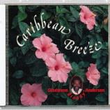 『Gladstone Anderson「Caribbean Breeze」』の画像