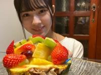 【日向坂46】まりぃちゃんのブログが面白すぎると話題wwwwwwwwwww