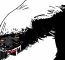 世界で最も恐ろしい陸生動物「ラーテル」