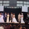 東京大学第64回駒場祭2013 その100(ミス&ミスター東大コンテスト2013の90(回想))