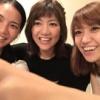 元AKBメンバー「街中で、ファンの大島優子ちゃんと宮澤佐江ちゃんと写真撮って貰いました‼︎」