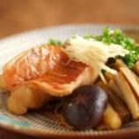 『魚屋で働く俺が旨い煮魚の造り方を教える』の画像