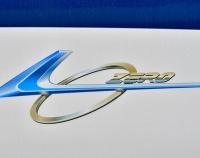 『超電導リニア改良型試験車のご紹介』の画像