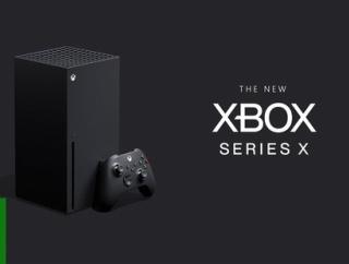 【動画】次世代ゲーム機「 XBOX X 」 が発表されるwwwwwwwww