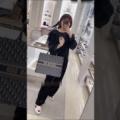 """メゾン マルジェラ""""北海道初""""丸井今井札幌に新店、限定「レチクラ」の「5AC」バッグや「タビ」ブーツ"""