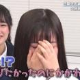 雑感【青春高校3年C組/有田と週刊プロレスと/勇者ああああ】