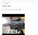 加藤茶の動画が悲しすぎる 嫁が「ハイ歌って!」と命令しペットのような扱いを受ける